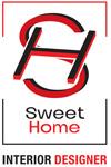 Sweet Home di Stefania Albicini. Studio arredamenti per interni a Fiorano Modenese.